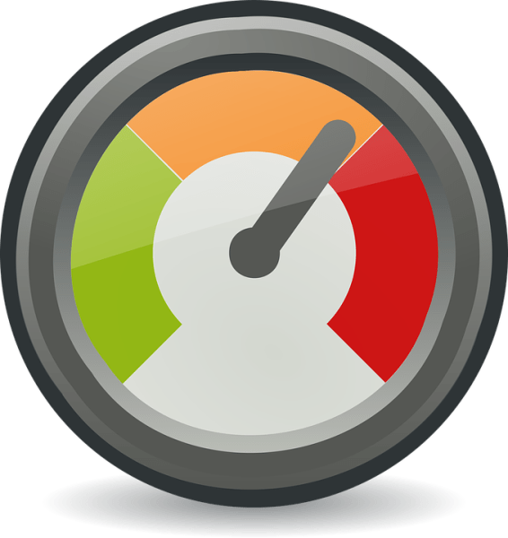 Cocosenor System Tuner Crack 3.0.0.3 incl Patch Full Version 2021
